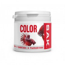 S.A.K. Color Flocken - 25g